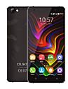 OUKITEL OUKITEL C5 PRO 5 inch / 4.6-5.0 inch inch Smartphone 4G (2GB + 16GB 8 mp MediaTek MT6737 2000mah mAh) / 1280x720 / Miez cvadruplu / FDD (B1 2100MHz) / FDD (B3 1800MHz) / FDD (B7 2600MHz)
