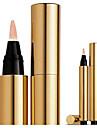 Balzám Concealer / Contour mokrý Přírodní Face Makeup Kosmetický