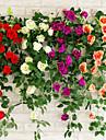 Nuntă / Petrecere Plastic Decoratiuni nunta Temă Florală / Temă Clasică Primăvară Vară Toate Sezoanele