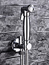 Vintage Handdusch Krom Särdrag-Miljövänlig , Duschhuvud