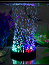 Acvarii Iluminat LED Multicolor Eonomisire Energie Fără Sunet Lampa cu LED 220V