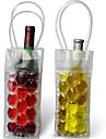 Bar- och vinverktyg Plast Vin Tillbehör