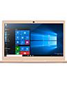 Jumper laptop notebook EZbook 3 Pro 13.3 inch LED Intel Apollo 6GB DDR3 64GB Intel HD 2 GB Windows10
