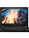 lenovo laptop k41-70 14 tum intel i5-5300u dual core 4GB RAM 1tb hårddisk windows7 amd r7 2GB