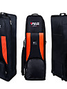 PGM Men\'s Golf Travel Bag Wheeled / Durable