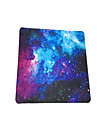 Tapis de souris exquis brillant de la riviere Star River