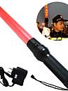 Batons de baton de circulation / batons lumineux / baton led / feux de signalisation incendie barre d\'urgence du vehicule