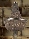 Modern Hängande lampor Till Glödlampa inte inkluderad
