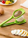 Cutter pe & Slicer For pentru legume pentru ou Other Teak Multifuncțional Bucătărie Gadget creativ