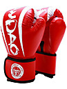 Boxningshandskar Grapplinghandskar för MMA Träningshandskar till boxning Proffsboxningshandskar Boxningssäckhandskar för Boxing Muay Thai