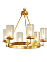 Toate candelabru de cupru decorativeliving candelabru camera 66