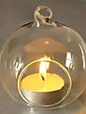 1set Högtid & Hälsning Dekorativa föremål Hög kvalitet, Holiday Decorations Holiday Ornaments