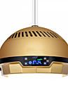 Hängande lampor Glödande - Glödlampa inkluderad, LED Chic och modern Modern, 110-120V 220-240V Glödlampa inkluderad