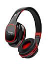soyto BT-kdk56 Sans Fil Ecouteurs Plastique Telephone portable Ecouteur Avec controle du volume / Avec Microphone / Isolation du bruit