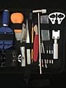 Unelte de Reparat & Kit-uri Plastic MetalPistol Accesorii Ceasuri 0.535 Unelte