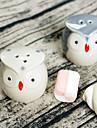 2pcs / set - dragoste păsări sare și piper shakers nunta favoare cadouri cadou cadouri ® cadouri