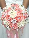 """Flori de Nuntă Buchete Nuntă Poliester 9.84""""(Approx.25cm)"""