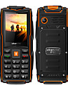vkworld V3 ≤3 inch Telefon Celular ( 64MB + Altele 2 MP Altele 3000 )
