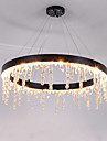 Modern LED Chic och modern Inomhus Sovrum Studierum/Kontor AC 220-240 AC 110-120 Glödlampa inkluderad