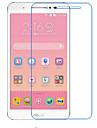 PET Ecran protector pentru ASUS Tablet Other Ecran Protecție Față High Definition (HD)