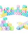 Lego Carduri Educaționale Jucarii Dreptunghiular Reparații Ne Specificat Bucăți