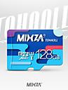 cartela de memorie microSD card de memorie microSD 128gb class10 memorie flash micro SD pentru smartphone / tablet