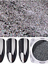 1pcs Glitter Powder Sequins Classic Shiny Christmas High Quality Daily