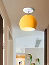 Moderne/Contemporain Lampe suspendue Pour Salle de sejour Chambre a coucher Bureau/Bureau de maison AC 100-240 AC 110-120V Non