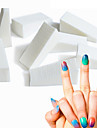 Kits Manucure Kit d\'outils de decoration d\'ongles Maquillage cosmetique Manucure DIY
