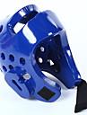 Skyddande utrustning Huvudbonad för Taekwondo Barn Skydd Säkerhetsutrustning Högkvalitets EVA 1