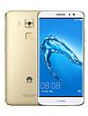 "Huawei G9 Plus 5.5 "" Smartphone 4G ( 3GB + 32GB 16MP Core Octa 3340mAh)"