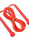 hoppa rep justerbar hoppa linor alarm påminnelse vikt för boxning och fitness rep hoppa