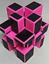 Rubik\'s Cube z-cube 3*3*3 Cube de Vitesse  Cubes Magiques Casse-tete Cube Soulage ADD, TDAH, Anxiete, Autisme Jouets de bureau