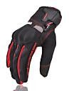 utomhus ridning madbike motocross motorcykel handskar handskar andasskydd mad-04