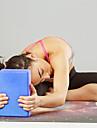 Bloki do jogi Non Toxic Lepki EVA 7.5 mm na