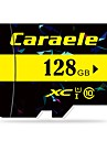 Caraele 128GB Micro SD-kort TF-kort minneskort class10 CA-2