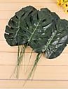 Kunstbloemen 10 Tak Pastoraal Stijl Planten Bloemen voor op tafel