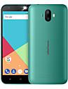 "S7 5 polegada "" Celular 4G (1GB + 8GB 5 mp / 8 mp MediaTek MT6580 2500 mAh mAh) / 1280x720"