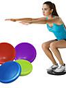 Planches d\'Equilibre Yoga Durable PVC