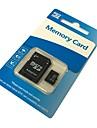 Ants 2 GB TF κάρτα Micro SD κάρτα κάρτα μνήμης 02