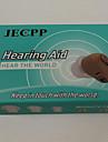 jecpp v - 188 bte volum reglabil amplificator de sunet amplificator radio aparat auditiv