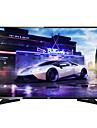 AOC T4012S Smart TV 40 in IPS telewizja 0.67291666666666661