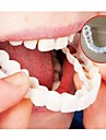 λεύκανση οδοντόκρεμα προσομοίωσης τιράντες τέλεια άνεση ταιριάζουν flex δόντια οδοντοστοιχίες εργαλεία ομορφιάς