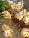 Φώτα LED PVC Διακόσμηση Γάμου Γάμου / Πάρτι / Βράδυ Δημιουργικό / Γάμος / Οικογένεια Όλες οι εποχές
