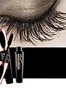 Mascara Manual / Mejor calidad Maquillaje 1 pcs Liquido Others Mascara Elegante / Alta calidad Fiesta de Boda / Ropa Cotidiana / Festival Maquillaje de Diario / Maquillaje de Halloween / Maquillaje