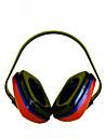 Protectorul urechii for Siguranța la locul de muncă ABS Rezistent la Praf 0.5 kg