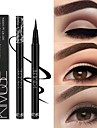 Eyeliner lasting 1160 Simple / High Quality Casual / Evening Party / Date Daily Makeup / Halloween Makeup / Party Makeup Cosmetic Grooming Supplies