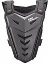 Equipo de proteccion de la motocicleta para Chaqueta De Hombres PVC (PVJ) / Fibra de polipropileno Proteccion / Anti desgaste / A prueba de resbalones