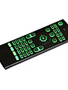 TKBS617 Air Mouse / Keyboard / Remote Control Mini 2.4GHz Wireless Wireless Air Mouse / Keyboard / Remote Control For Linux / iOS / Android
