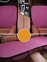 Kliny do siedzenia Poduszki siedzenia Kawowy / Czerwony / Niebieski Włókno syntetyczne Biznes Na Univerzál Wszystkie roczniki Wszystkie modele